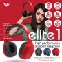 Elite 1 High Performance Bluetooth Headset