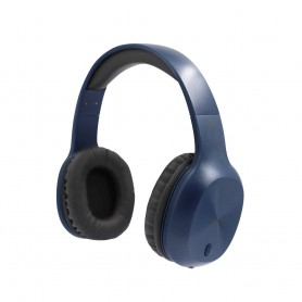 Elite 1 High Performance Bluetooth Headset