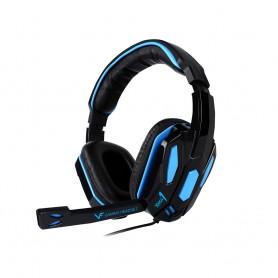 Toros 1 Pro Gaming Headset