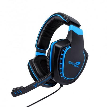 Toros 2 Pro Gaming Headset