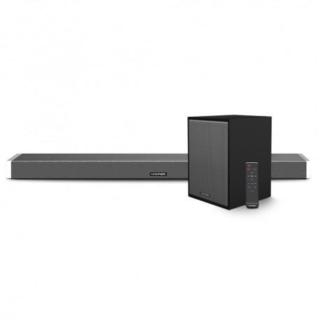 Hyperbar 500 BTR Wireless Soundbar