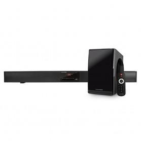 Hyperbar 300 BTR Wireless Soundbar