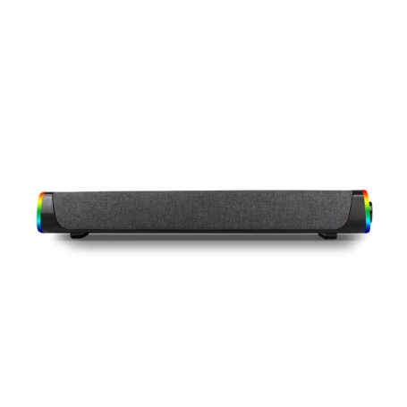 Hyperbar 200 BTR Wireless Soundbar