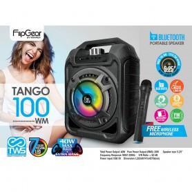 Tango 100 WM