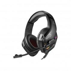 Toros 3 Pro Gaming Headset