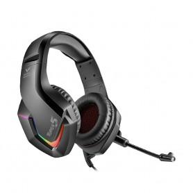 Toros 5 Pro Gaming Headset