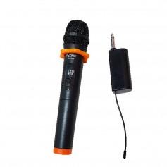WM100V Professional Wireless Microphone