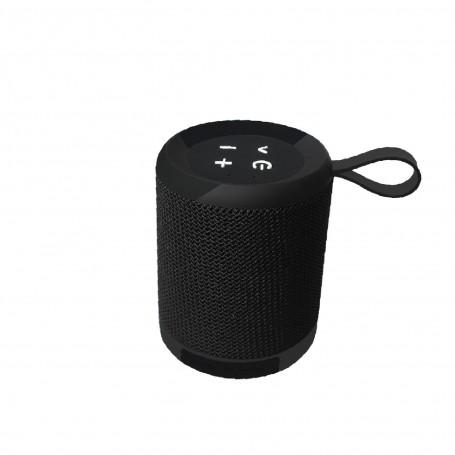 Tango Neo 2 Portable Bluetooth Speaker