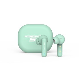 Momento 5 TWS Earbuds