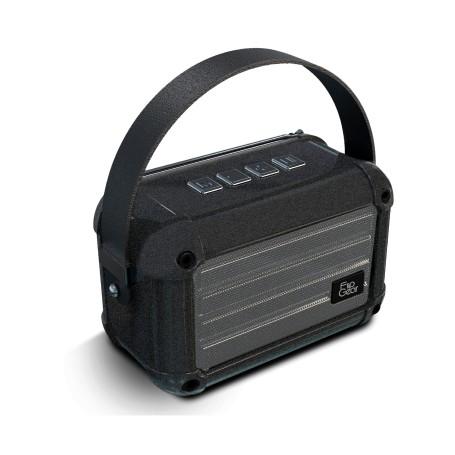 Tango Neo 7 Lightweight Portable Bluetooth Speaker