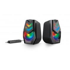 Vinnfier Icon 800 BTR Bluetooth USB Speaker