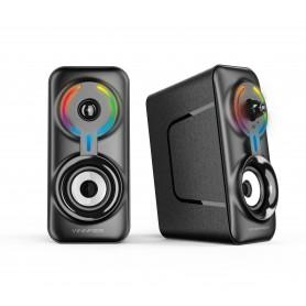 Icon 900 BT Bluetooth USB Speaker