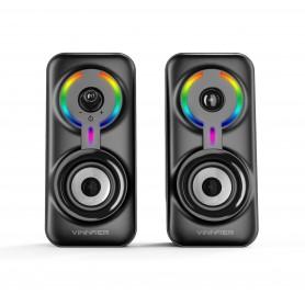 Icon 900 BTR Bluetooth USB Speaker