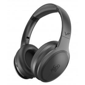 ANC 200 High Performance Bluetooth Headphone